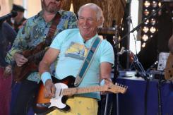 tikibamboo tailgate jimmyBuffett 2014 Florida 46