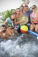 tikibamboo tailgate jimmyBuffett 2014 Florida 47