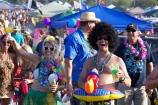 tikibamboo tailgate jimmyBuffett 2014 Florida 9