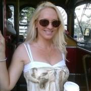 tikibamboo tailgate jimmyBuffett 2014 Florida Jax