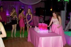 AShley Moskos Birthday Party_0014