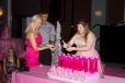 AShley Moskos Birthday Party_0033