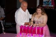 AShley Moskos Birthday Party_0045