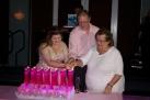AShley Moskos Birthday Party_0051