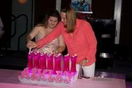 IMGAShley Moskos Birthday Party