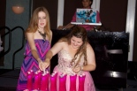 AShley Moskos Birthday Party_0056