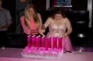 AShley Moskos Birthday Party_0059