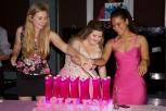 AShley Moskos Birthday Party_0062