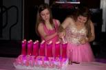 AShley Moskos Birthday Party_0064