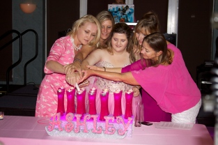 AShley Moskos Birthday Party_0065