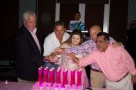AShley Moskos Birthday Party_0070