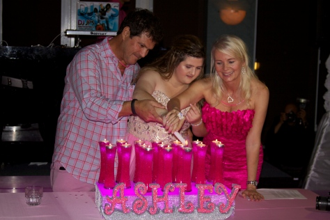 AShley Moskos Birthday Party_0073