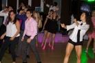 AShley Moskos Birthday Party_0094