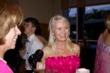 AShley Moskos Birthday Party