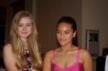 AShley Moskos Birthday Party_9869