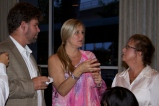 AShley Moskos Birthday Party_9870