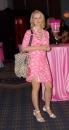 AShley Moskos Birthday Party_9888