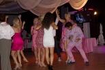 AShley Moskos Birthday Party_9892