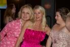 AShley Moskos Birthday Party_9934