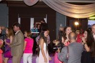 AShley Moskos Birthday Party_9950