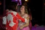 AShley Moskos Birthday Party_9956