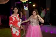 AShley Moskos Birthday Party_9957
