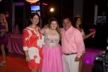 AShley Moskos Birthday Party_9959