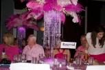 AShley Moskos Birthday Party_9972