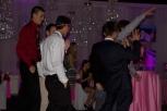AShley Moskos Birthday Party_9982
