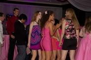 AShley Moskos Birthday Party_9983