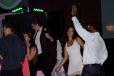 AShley Moskos Birthday Party_9985