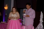 AShley Moskos Birthday Party_9986