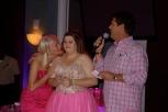 AShley Moskos Birthday Party_9996