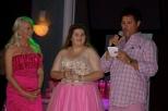 AShley Moskos Birthday Party_9998