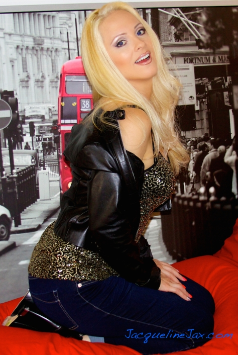 Jacqueline_Jax_AVA_Live_Radio_2 copy