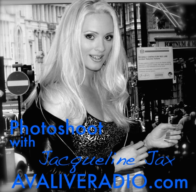 Jacqueline_Jax_AVA_Live_Radio_Photoshoot_Add