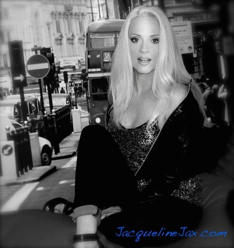 Jacqueline_Jax_photoshoot_AVA_Live_radio_9 copy